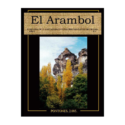 El Arambol