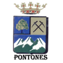 Web de Santiago-Pontones