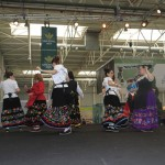 Folclore Serrano