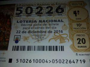 loteria_navidad_2016